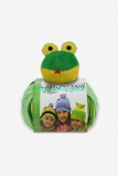 Top This! - Frog 1800-01