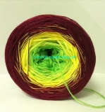 LongColor Magic 013 - 4-nitka 200g/750m