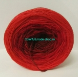 LongColor Magic 018 - 4-nitka 200g/750m