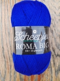 Roma Big - Royal Blue 1609-027