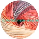Starwool Design Color 0206