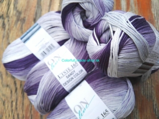 Sandy Design Color - Lavender-purple shades - MDV 22.8.2020