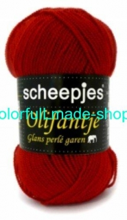 Olifant - Red 1651-019