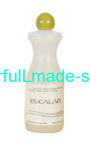 Eucalan - Natural 500ml