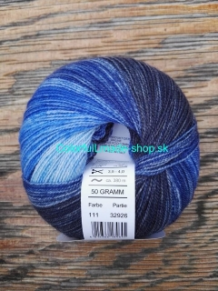 Starwool Lace Color 111