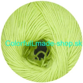 Cotton Baby - Apple 110345-022