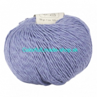 Allino - Light Lilac 30