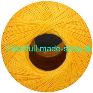 Filetta - Yellow Gold 0040