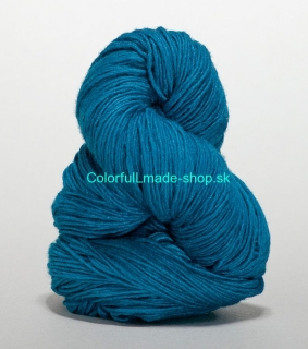 Silk Blend - Gradient - Juniper