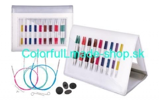 Smart Stix Interchangeable Deluxe Set
