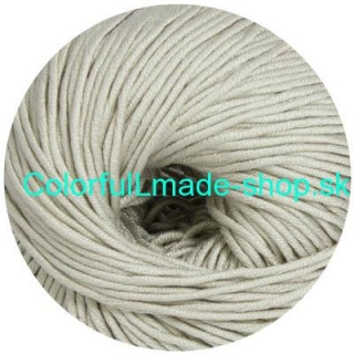 Alpha - Light Grey-beige 0079