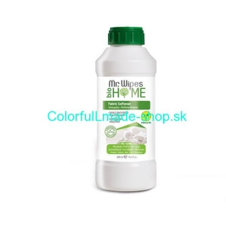 Bio Home Vegan - Koncentrovaná aviváž 500ml
