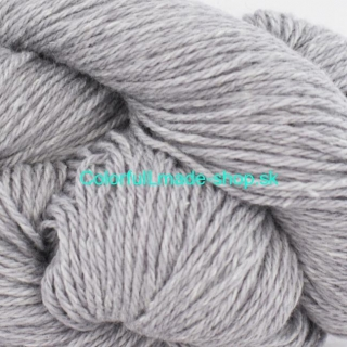 Bio Balance - Light Grey 28