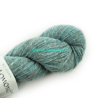 Loch Lomond BIO GOTS - Light Blue 10