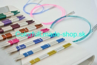 SmartStix Interchangeable Deluxe Set