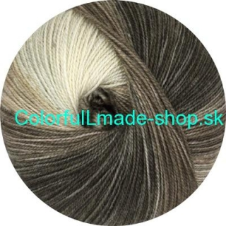 Starwool Lace Color 113