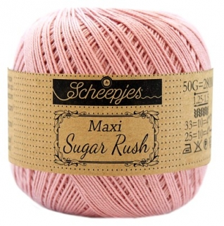 Maxi Sugar Rush - Old Rosa 1694-408