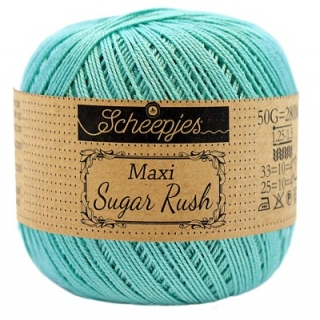 Maxi Sugar Rush - Tropic 1694-253