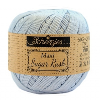 Maxi Sugar Rush - Bluebell 1694-173
