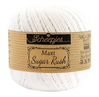 Maxi Sugar Rush - Snow White 1694-106