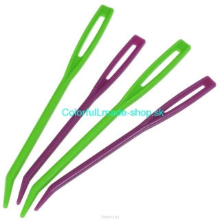 KnitPro Tapestry Needles 10806