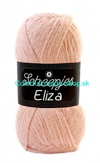 Eliza - Juicy Peach 1697-234