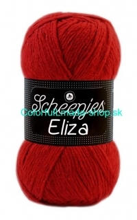 Eliza - Rosy Red 1697-226