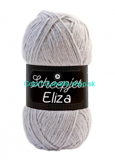 Eliza - Birdhouse grey 1697-221