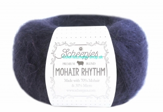 Mohair Rhythm - Vogue 1683-681
