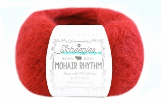 Mohair Rhythm - Flamenco 1683-684