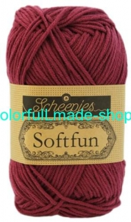 Softfun - Ruby 1592-2534
