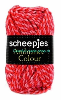 Ambiance Colour - Red tones 1663-06