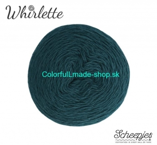 Whirlette - Blueberry 1711-854