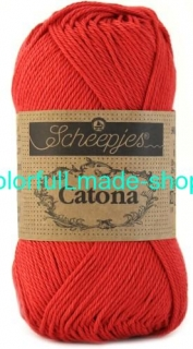 Catona 10g - Candy Apple 1704-516