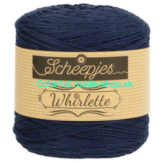 Whirlette - Bilberry 1711-868