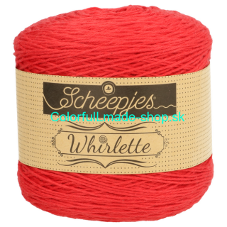 Whirlette - Sizzle 1711-867