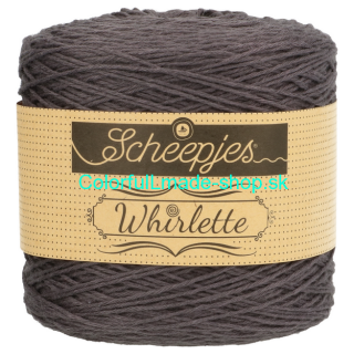 Whirlette - Chewy 1711-865