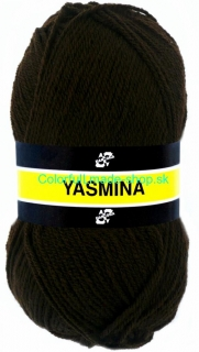 Yasmina - Black Coffe 1578-1101
