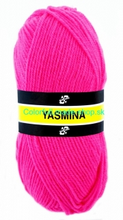 Yasmina - Shocking Pink1578-1162