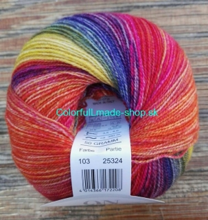 Starwool Lace Color 103