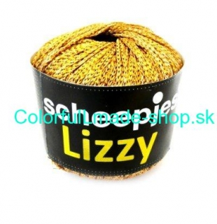 Lizzy - Gold 003