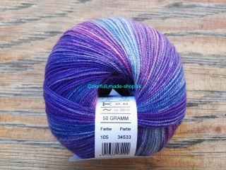 Starwool Lace Color 105