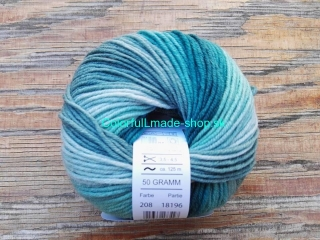 Starwool Design Color 0208