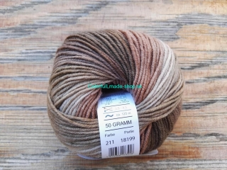 Starwool Design Color 0211