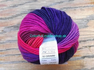Starwool Design Color 0212