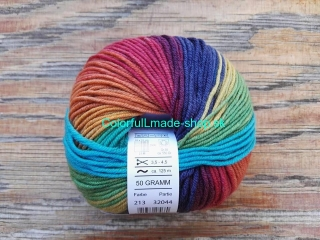 Starwool Design Color 0213