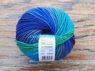 Starwool Design Color 0215
